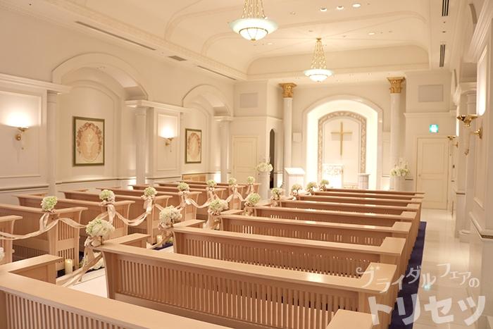 ママ婚が選ぶ式場はマタニティ婚に優しい!