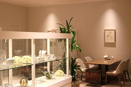名古屋マリオットアソシアホテルの画像