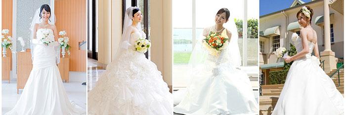 ママ婚の画像