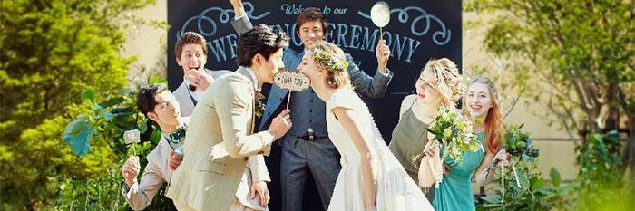 結婚式の持ち込み料は聞いておくべき 交渉次第で無料になることも