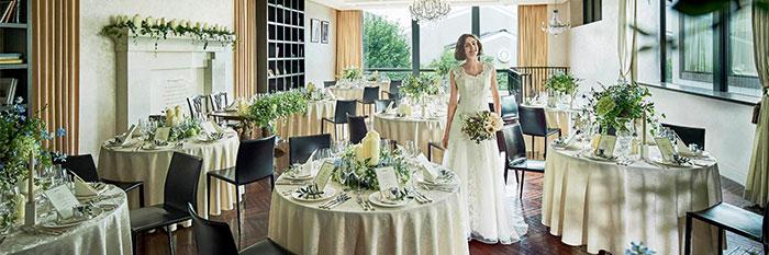 5月に結婚式を挙げると費用が高い 節約する方法とおすすめのテーマを紹介