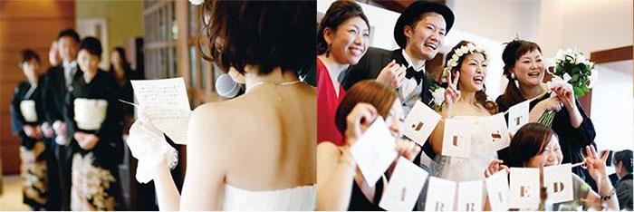 会費婚の画像
