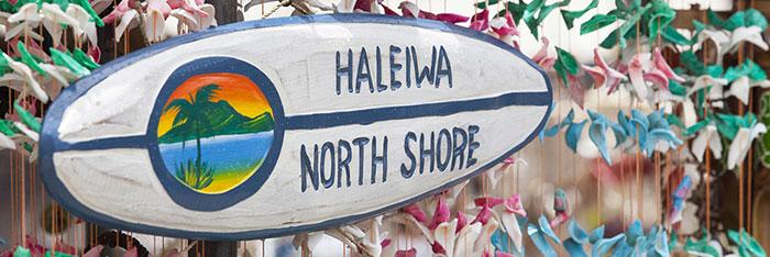 ハワイの画像